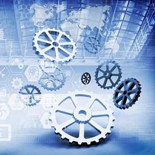 工业制造行业B2B电商平台解决方案,工业电商解决方案,制造业电商解决方案