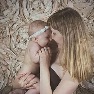 母婴电商平台解决方案